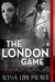 The London Game (Le Chat Ro...