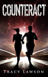Counteract (Resistance #1)