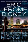 Resurrecting Midnight by Eric Jerome Dickey