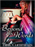Beyond Her Words (Corrupt Chaos MC, #1)