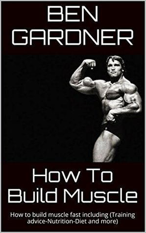 Bigger Faster Stronger: The Simple Science of Building the Ultimate Male Body