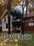 The Old House (Haunted Series, #16)