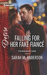 Falling for Her Fake Fiancé (The Beaumont Heirs #5)