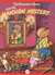 The Berenstain Bears and the Mansion Mystery