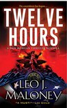 Twelve Hours (Dan Morgan #4)