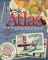 Desk Atlas of the United States