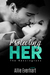 Protecting Her (The Kensingtons #3)