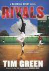 Rivals (Baseball Great, #2)