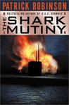 The Shark Mutiny (Admiral Arnold Morgan, #5)