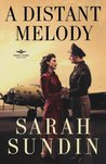 A Distant Melody  (Wings of Glory, #1)