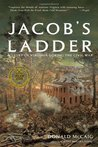 Jacob's Ladder: A Story of Virginia During the War