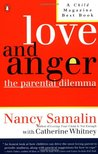 Love and Anger: The Parental Dilemma