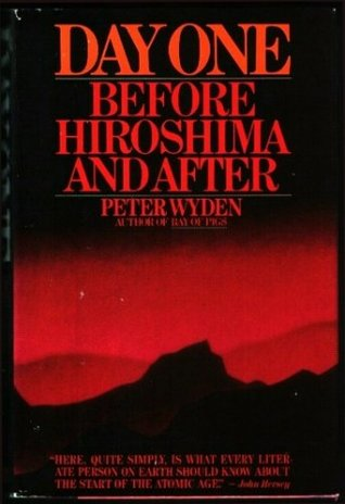 Day One by Peter Wyden