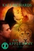 An Apple Away (Wiccan Haus,# 3)