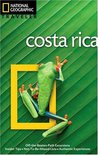 Costa Rica (National Geographic Traveler)