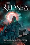 The Red Sea (The Cycle of Galand #1)