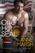 One Hot SEAL (When SEALs Come Home, #5)
