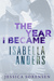 The Year I Became Isabella Anders (Sunnyvale #1)