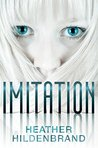 Imitation (Clone Chronicles #1)