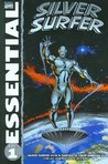 Essential Silver Surfer, Vol. 1 by Stan Lee