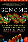 Genome: the Autob...