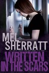 Written in the Scars (The Estate Series Book 4)