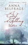 To Catch a Falling Star (The Graham Saga, #8)