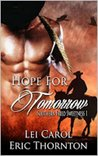 Hope for Tomorrow (Southern Fried Sweetness Book 1)