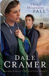 Though Mountains Fall (Daughters of Caleb Bender #3)