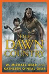 The Dawn Country (People of the Longhouse #2; North America's Forgotten Past #18)