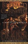 Excalibur (The Warlord Chronicles, #3)
