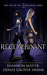 Recombinant (The Blood Borne #1)