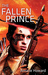 The Fallen Prince (The Riven Chronicles, #2)