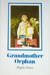 Grandmother Orphan