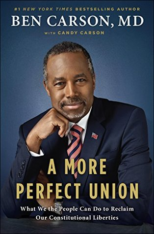 Obama's Speech On a 'More Perfect Union'?Help Understanding?