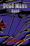 Dead Man's Hand (A Jake Coleman Mystery Book 1)