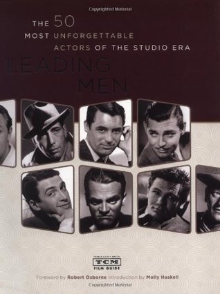 Leading Men by Turner Classic Movies