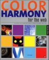 Color Harmony for the Web.