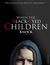 When the Black-Eyed Children Knock & Other Stories by Benjamin Sobieck