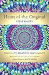 Heart of the Orig...