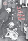 Let the Bums Burn: Australia's Deadliest Building Fire and the Salvation Army Tragedies