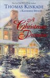 A Christmas Promise (Cape Light #5)