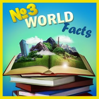 Number THREE World Facts