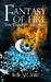 Fantasy of Fire (The Tainted Accords, #3)
