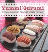 Yummi 'Gurumi by Christen Haden