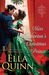Miss Featherton's Christmas Prince (The Marriage Game, #8)