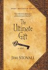 The Ultimate Gift (The Ultimate Series #1)