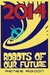 2014: Robots of Our Future