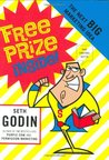Free Prize Inside: The Next Big Marketing Idea
