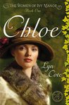 Chloe (Women of Ivy Manor, #1)